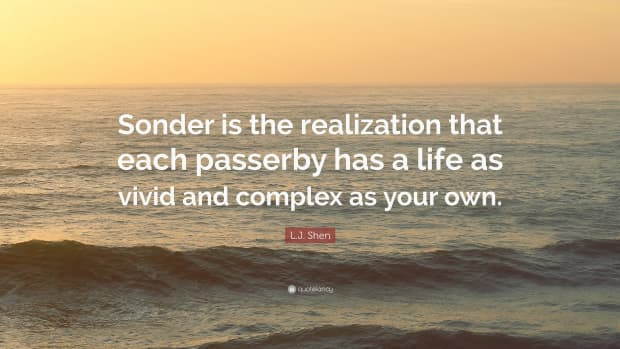 response-to-word-prompts-help-creativity-week-35-sonder-sonder-a-moment-of-sonder-sonder-feeling