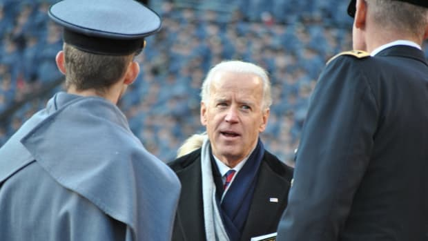 anti-biden-sentiment-has-become-more-contagious-than-covid-19