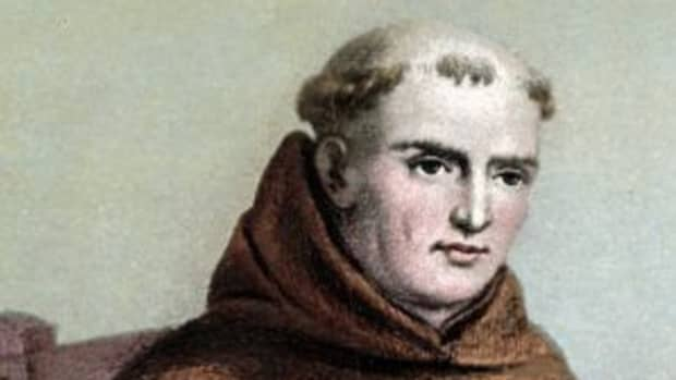 saint-or-sinner-known-as-the-father-of-california-missions-father-serra