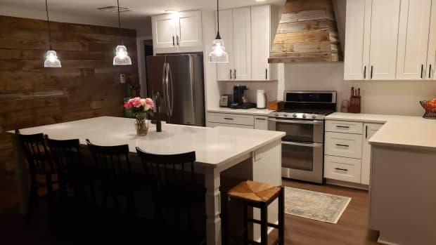 kitchen-design-and-its-rewards