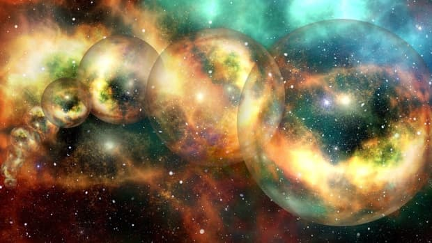 the-existence-of-parallel-dimensions-and-universes-is-highly-probable