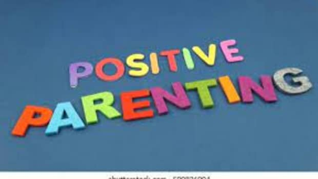 the-definitive-guide-to-positive-parenting-with-9-essential-tips