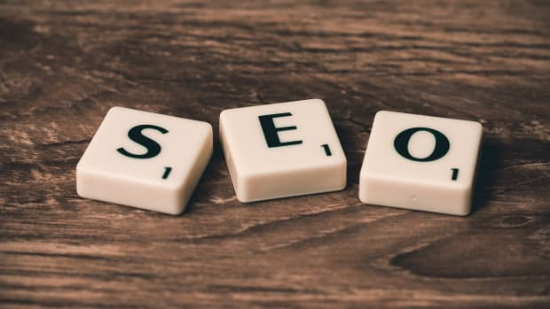 how-to-find-seo-keywords