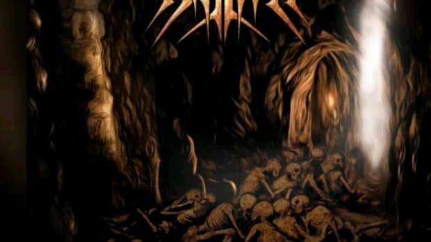 review-of-the-album-tales-of-terror-by-kraken-thrash-metal-band-from-lima-peru