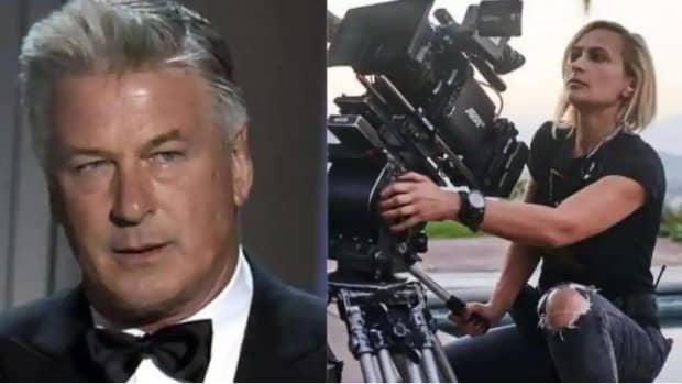 alec-baldwin-heartbroken-over-movie-set-prop-gun-fatality