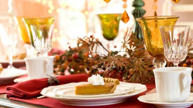 thanksgiving-decorating-ideas