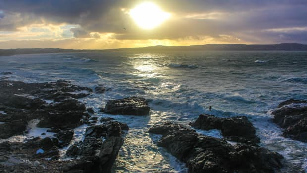 iconic-places-to-visit-in-cornwall