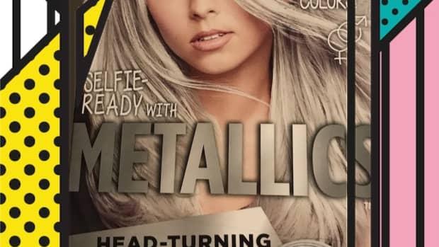 schwarzkopf-metallic-silver-review