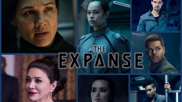 the-expanse-season-7