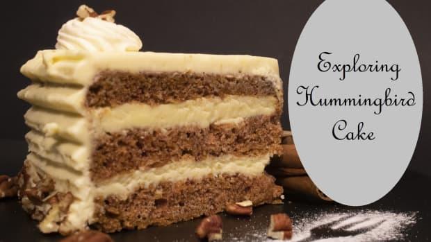 exploring-hummingbird-cake-facts-folklore-and-fun-recipes