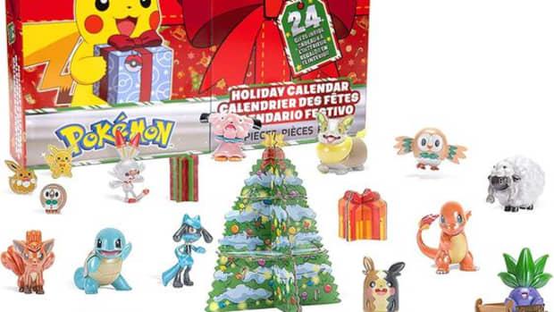 funko-pops-advent-calendars-for