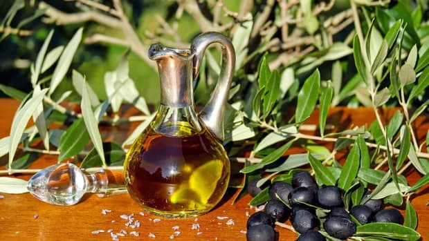 awesome-health-benefits-of-olives