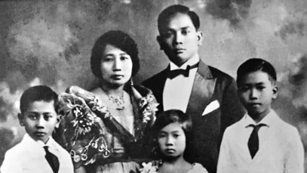 was-ferdinand-marcos-father-a-japanese-collaborator