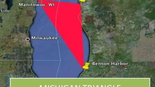 the-devils-triangle-of-lake-michigan-a-rival-to-the-bermuda-triangle