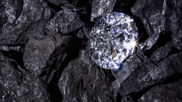 a-diamond-in-the-rough