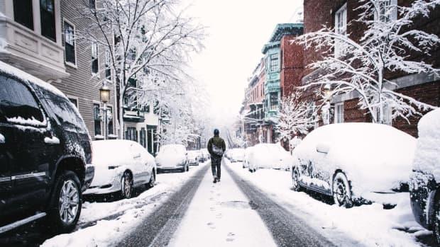 top-10-winter-activities-in-new-york-city
