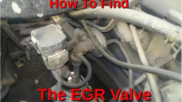 egr-valve-location
