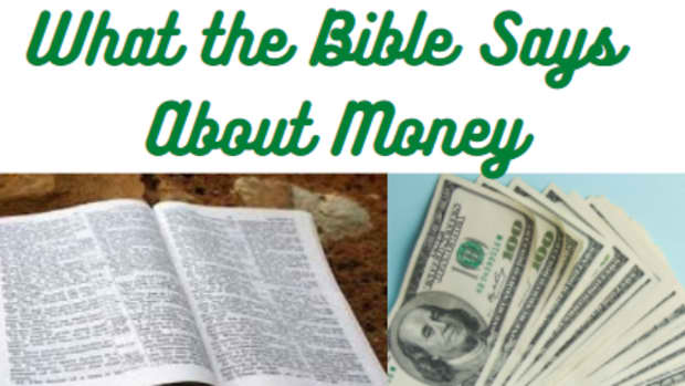 what-the-bible-says-about-money