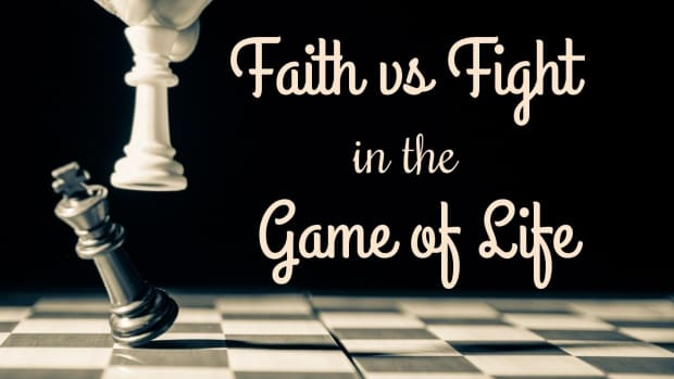 faith-versus-fight-in-the-game-of-life