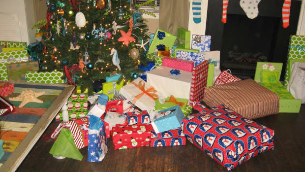 10-great-christmas-gifts-for-families