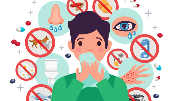what-are-the-causes-of-allergies-how-to-get-yours-diagnosed-and-treated
