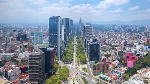 a-history-of-mexico-city-the-sinking-megalopolis