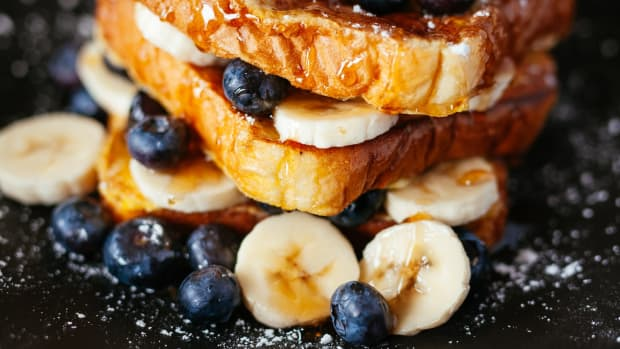 happy-national-french-toast-day