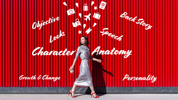 a-fiction-writer-shows-you-how-to-develop-memorable-characters