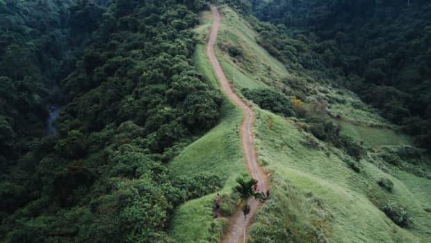 finding-an-escape-path-through-chaos