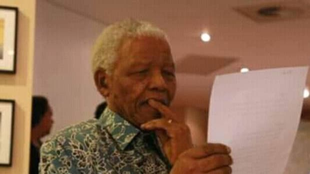 why-the-late-nelson-mandela-will-always-be-remembered-as-an-inspiring-leader