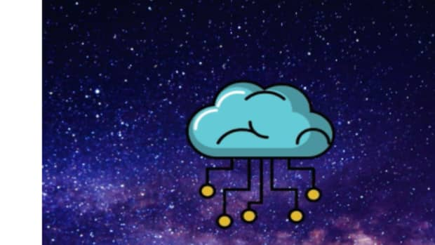 why-is-cloud-certification-important