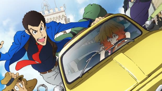 anime-review-lupin-the-third-part-iv-the-italian-adventure-2015