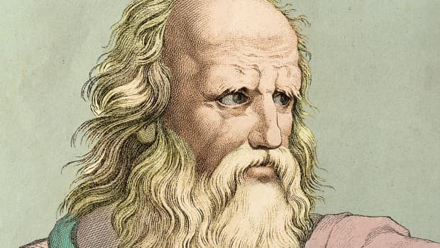 the-ancient-greek-philosopher-plato-his-life-and-works