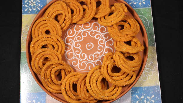 snacks-of-south-india-culinary-arts