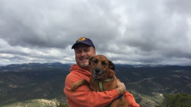 tales-from-new-mexico-a-hike-up-the-mountain