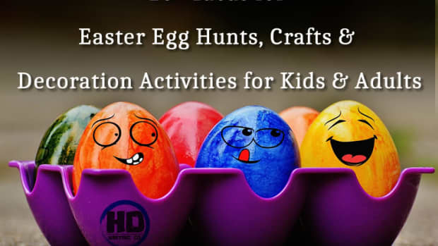 10-ideas-for-easter-egg-hunts-crafts-decoration-activities-for-kids