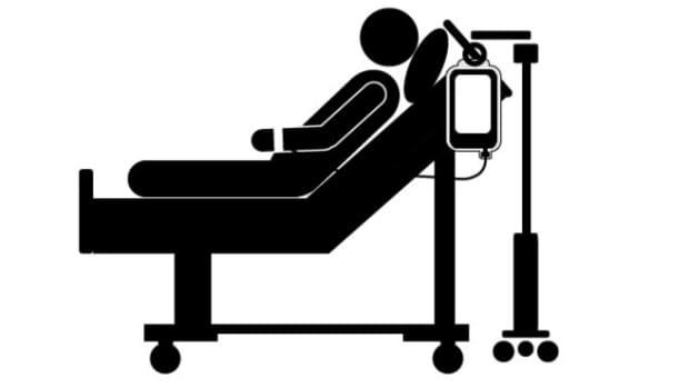 md-malpractice-insurance-lower-md-liability-premiums