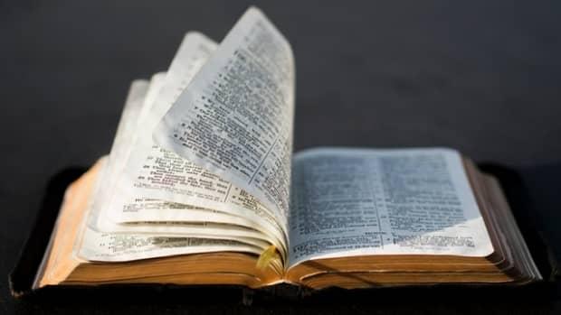 12-biblical-steps-for-self-care