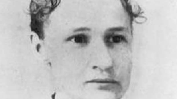 the-first-female-mayor-in-the-united-states-susanna-salter
