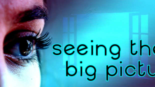 poem-seeing-the-big-picture