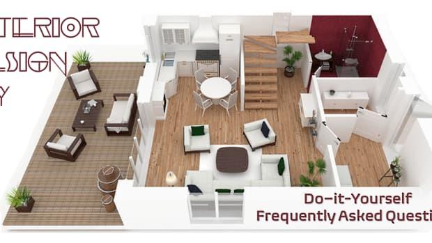 diy-interiordesign-faq