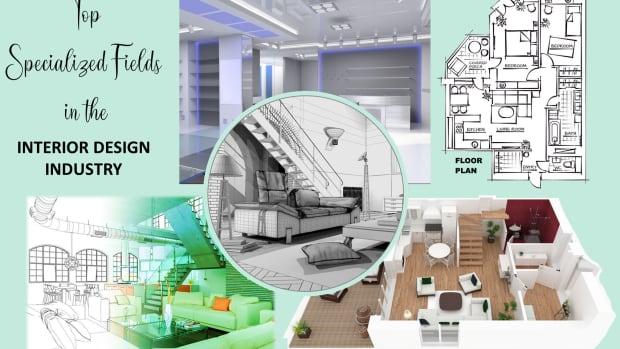 interior-design-services_getting-professional-interior-design-advice