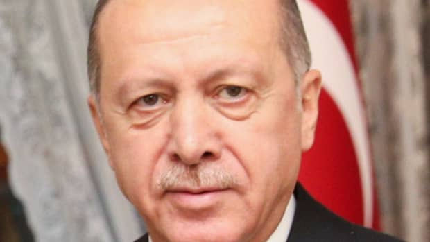 turkey-withdraws-from-istanbul-convention