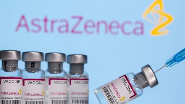astrazeneca-vaccine