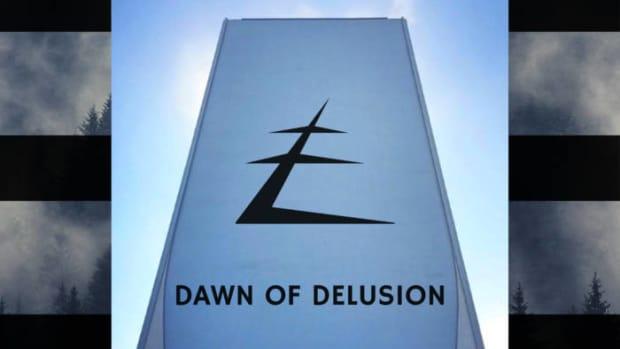 darksynth-album-review-dawn-of-delusion-by-leifendeth