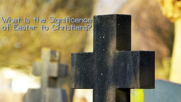 what-is-the-significance-of-the-easter-celebration-to-christians
