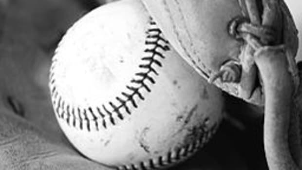 girls-in-little-league-a-history-of-the-fight-to-play-baseball