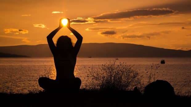 yoga-therapy-what-is-it-and-what-can-it-do-for-you