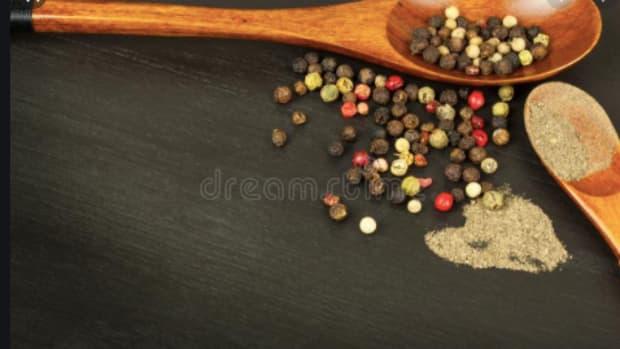 the-spice-trade