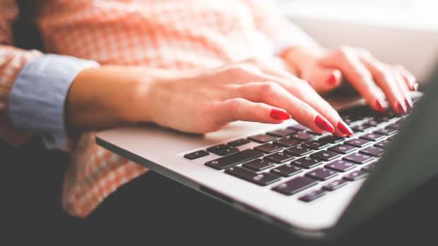 best-freelance-writing-tips-for-beginners